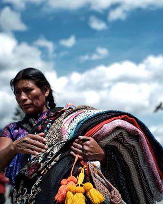 globetrotter picoftheday travel xt20 pic sancristobal mexico photographie fuji colors