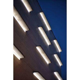angle architecture belgique belgium blade gand gent goldenhour light photographie shoot sky walk