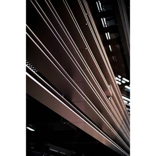 walk sky shoot photographie light goldenhour gent gand blade belgium belgique architecture angle