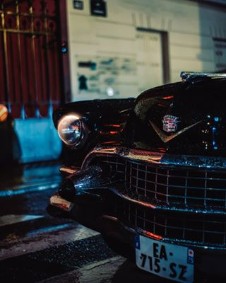 sportscars nightphotography madwhips lines johnny carswithoutlimits carsofinstagram carporn carphotography caroftheday carlovers carlifestyle carinstagram cargram cargasm cadillac automotivephotography
