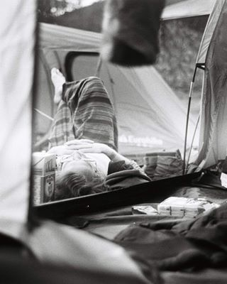 filmphotography knockengorrochfestival knockengorrochworldceilidh analogphotography festivallife festivalvibes tb🔙 knockengorroch2014 chilling camping nature musicfestival