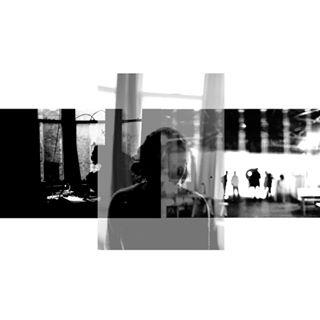 photocollage filmphotography filmisnotdead blackandwhitephotography blackandwhitefilm analogphotography analogcollage analog 35mm 1