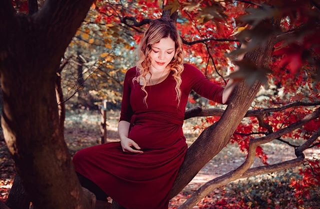 ig_exquisite theimaged ftwotw rsa_portraits fujilove friends maternityphotography art portrait_igers maternityportraits love igers jj_portraits maternityphotoshoot maternityphotographer justgoshoot instagood maternityshoot artofvisuals photooftheday beautiful