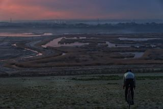 fujifilm fujixt20 cyclinglife britishcycling lovecycling whyiride stravacycling cyclingimages landscapesofyorkshire fujifeed cyclingyorkshire cyclingphotography ukscenery polishcycling leedsphotographygroup fujixfamily humans_in_geometry mindfulness wintermiles cyclocross walkinguk naszosiepl stravaphoto cyclingselfie