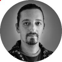 Avatar image of Photographer Dmitry Dreyer