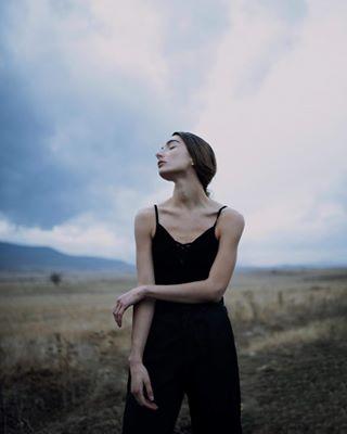 black sadstory model fashion sad 35mm likeforlikes cheadsmagazine nikon sky somewheremagazine likeforfollow onfilm byme