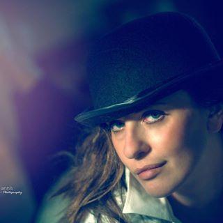 art fashionphotographer portraitphotoshoot fashionphotography fashion fashionstyle photography