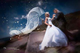 art wedding γαμος weddingphotography gamos φωτογραφιση_γαμου artphotography ddiakogiannis artistic