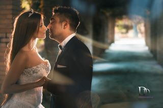 ddiakogiannis wedding weddingphotography artistic gamos φωτογραφιση_γαμου art γαμος artphotography
