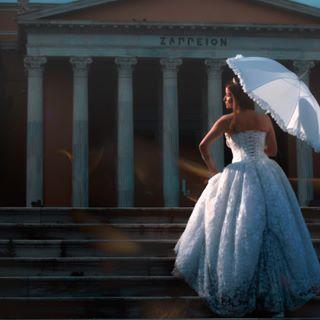 ddiakogiannis γαμος artistic gamos art artphotography weddingphotography wedding φωτογραφιση_γαμου