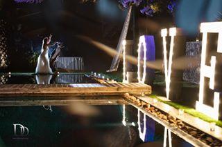 weddingphotography γαμος wedding φωτογραφιση_γαμου artphotography ddiakogiannis gamos artistic art
