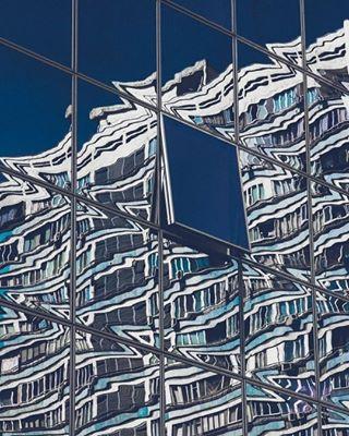architectureart fineartphotograph kyiv🇺🇦 photoimpressionism reflectionlovers reflectionphotography visualkiev