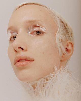 beauty editorial makeup fashionphotography
