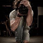 Avatar image of Photographer Vasco  ASC Monteiro