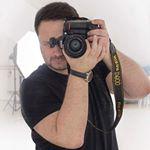 Avatar image of Photographer Boris Matakovic