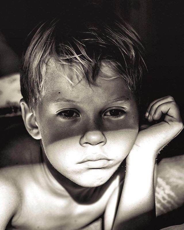 mood theprintswap portrait blackandwhite face portraitphotography lenscultureportrait boy