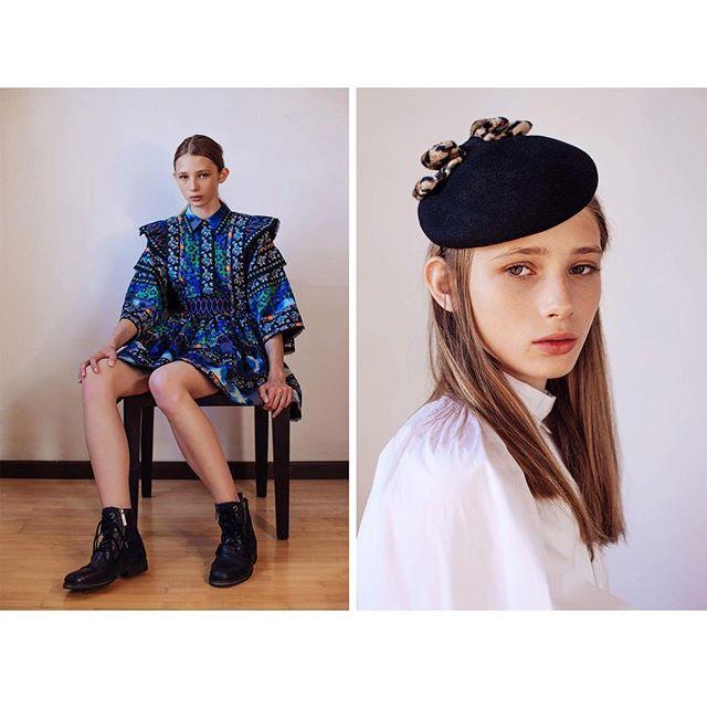 newface fashion portrait model blancmodels blancmodelagency belarusmodel h blanc