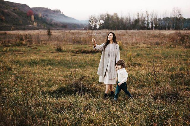 mother nature photography instamood autumn family portraitphotographer