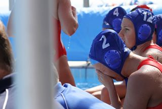 teamcanon hurricanehankphoto moment waterpolo reportage watersports sport moments