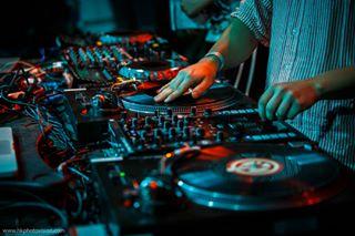 kyiv reportage concertphotographer concertlife concerto concert ligalize rap hiphop music kiev concerts ukraine concertphotography concertphoto