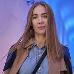 Avatar image of Photographer Vera Anisimova
