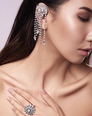 asianbeauty model бьюти editorialphotography gauhar beautyeditorial editorial beauty fashionphotography jewel youth asian 30 skin muah