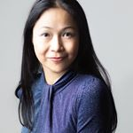 Avatar image of Photographer  Cloudia Chen