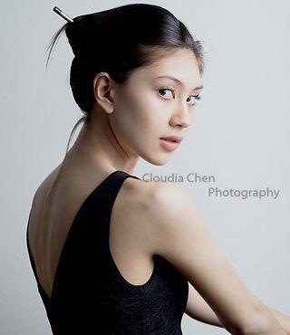 model modeling modelagency modelpic zurichphotographer picoftheday portraitphotographer pictureoftheday beautifulyou beautiful beautifylgirl modellife indoor