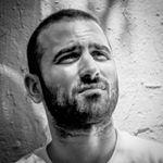 Avatar image of Photographer Harris Demirtzian