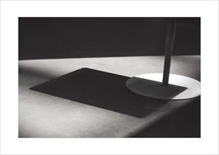blackandwhitephotography minimalism shadowhunter abstractphotography