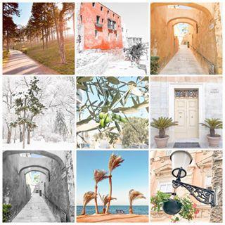 stampanaplatnu homedecor print svetlopis gift platno photoframe photoshoot photography poklon frames interiordesign canvas