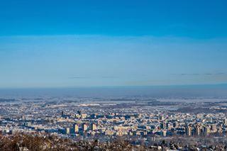 novi_sad_panorama novisad liman novi_sad