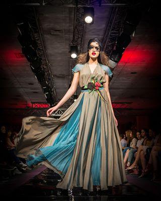 photography serbiangirl fashion womanmodel serbianfashionweek fashionphotography novisad topmodel