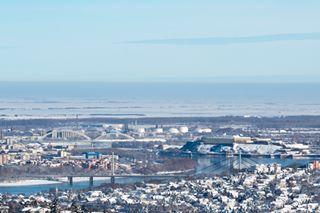novi_sad europiancapitalofculture megacity ig_novisad winter