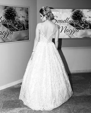 fotografisanjenovisad wedding novisad topmodel model fashion photographer