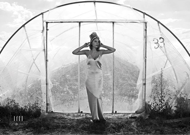 bw outdoor couture thelittlethings fashion girl earth_portraits fashionshooting nature photography shooting highfashion princess canoneosm3 eosm3 queen blackwhite 33 takephotos lanielena model blackandwhite canon captureyourlife laniphotography number no33