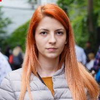 Avatar image of Photographer Bianca Birsan