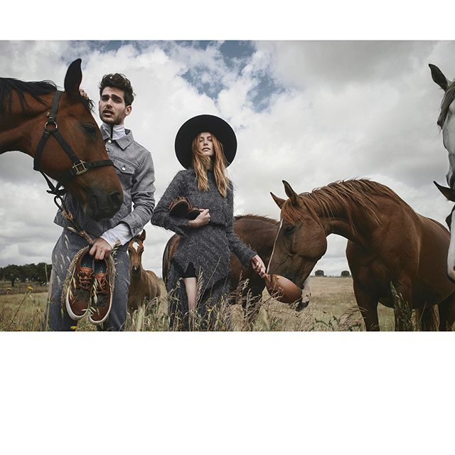 fresh fashion horses photography assistant nature production alentejo beautiful blackandwhite aw1718 aw wild video portugal portugueseshoes equestrianstyle model muah hairstyle fashioncampaing mood photoassistant photooftheday newwork styling
