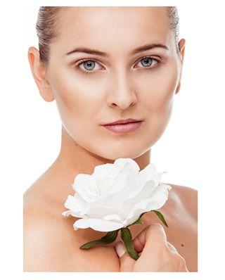 instafashion canon instadaily woman retouching magazine model cosmetics beauty lifestyle natural makeup retoucher photography skincare commercial pretty pure portrait