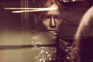 obscurelens deep ig canon art moment vision bestshot fashion wicked portraittalents editoral mirror magic woman reflection gold longexposure retouch texture photography flow creative digital magazine beauty emotion ny photo conceptual