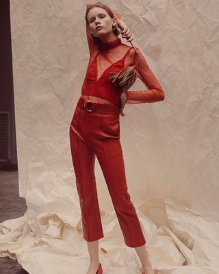 wood artdirector designer editorial makeup setdesign photographer totallook modeltest fashion stylist publication model