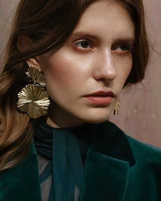 campaign lookbook fashionphotography polishfashion editorial fashion