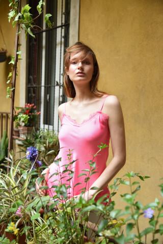 Portfolio Fashion & Lifestyle photo: 1