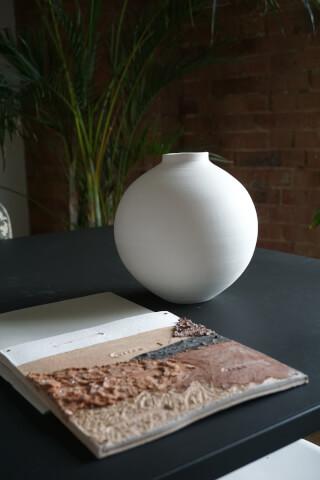 Portfolio Ceramics, Still Life, Lifestyle photo: 0