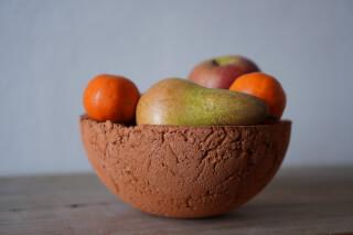 Portfolio Ceramics, Still Life, Lifestyle photo: 2