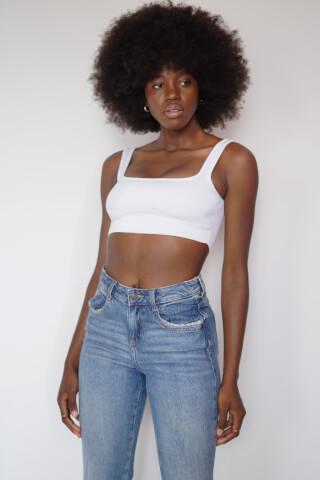 Portfolio Denim, Mature Models, Fashion photo: 0