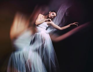 balletdancer conceptualphotography igportraits dancer colors move portraitvision portraitphotography sigmalens portraitmood ballet studiophotography portrait ethereal movement sigmaart nadjaberberovicphotography doubleexposure bowensflash sigma35mm studio artphotography dance ballerina