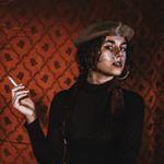 Avatar image of Photographer Gaia Daria Miolla