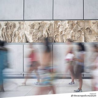greece monument museumexperience ancient parthenon dayatthemuseum museum history museumday culture photographedbygiorgosvitsaropoulos theacropolismuseum acropolis acropolismuseum athens ancientgreece ancientathens parthenongallery worldheritage archaeology sculpture