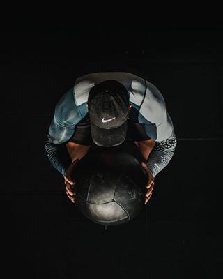 gymmotivation sportphotography crossfit reebok gymphotography gymshark crosstraining sportportrait